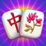 Hack Mahjong City Tours
