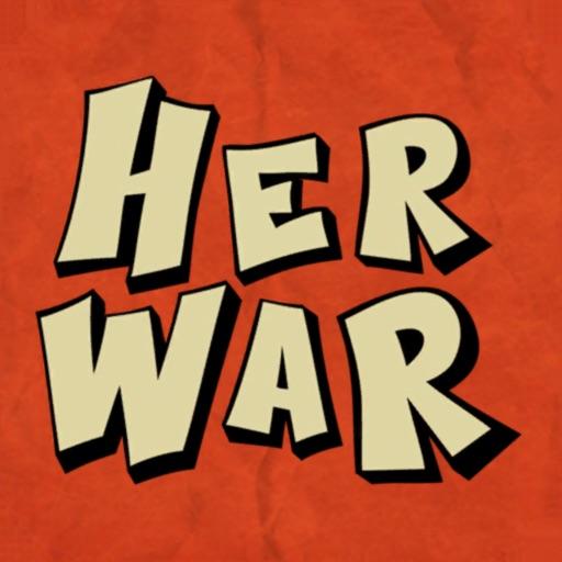 HerWar