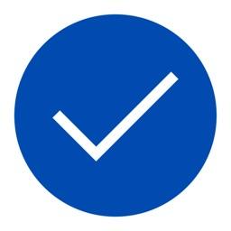 ToDoL - To-do Tasks & List