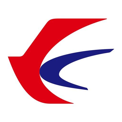东方航空-机票预订航班查询