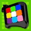 Color-Sudoku - iPhoneアプリ
