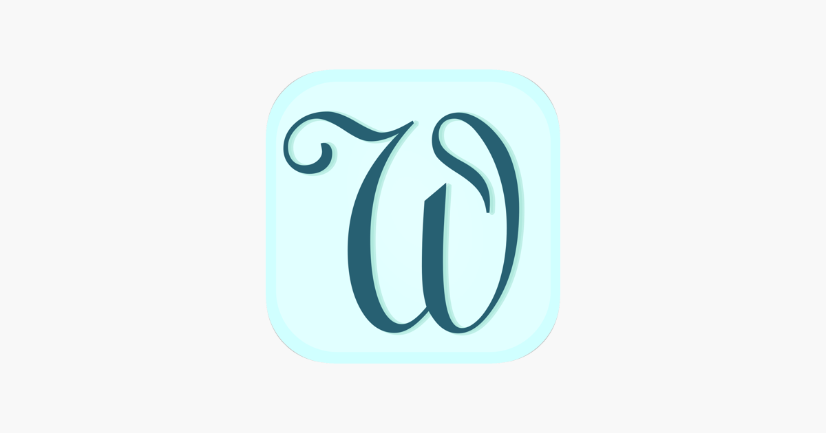 Ywriter On The App Store