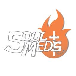 Soul Meds