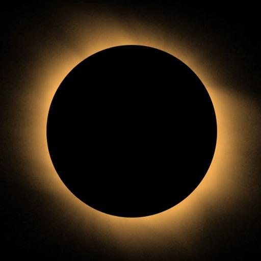 Eclipse Calculator