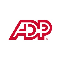 ADP Mobile Solutions Apple Watch App