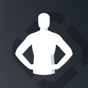 Runtastic Results Work Out App ios app