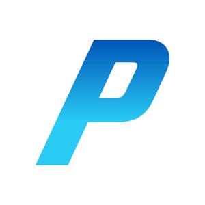 Progressive Finance app