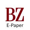BZ Berner Oberländer E-Paper
