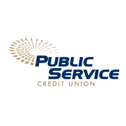 PSCU Now Mobile Banking