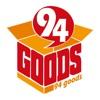 94Goods購物商城