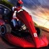 卡丁车赛车手 - 超级车手的绝对赛车