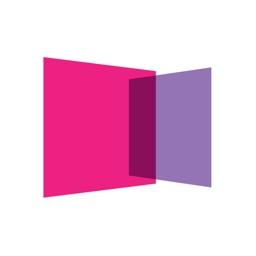 iStaging - Interior Design