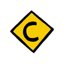Sectie C