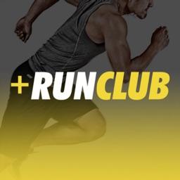 + Run Club