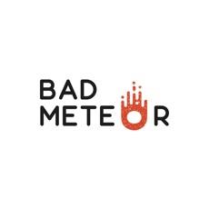 Activities of Bad Meteor