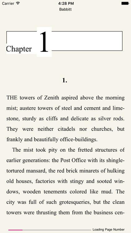 Fidibo Book screenshot-2