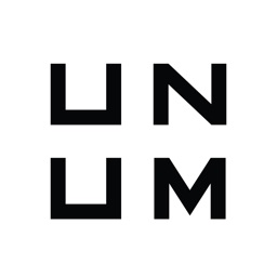 UNUM - Design Perfection for Instagram