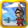 尖兵骑士 - iPhoneアプリ