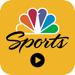 150.NBC Sports Gold