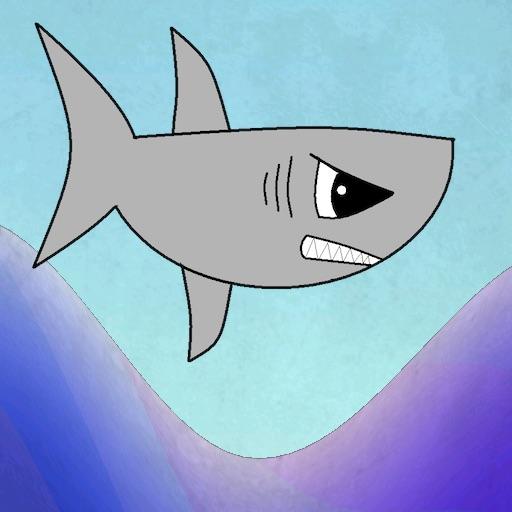 Shark Wave Rider
