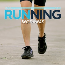 Beginners guide to running 5K