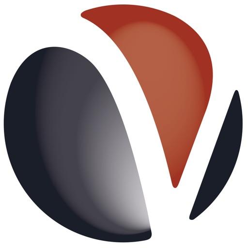 Voiance Mobile Interpreter