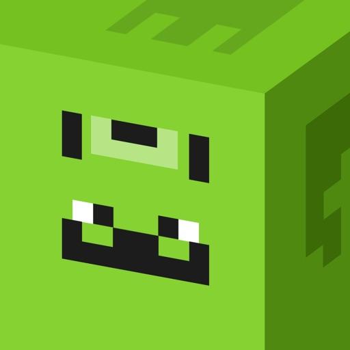 Skinseed - Skin Creator for Minecraft Skins