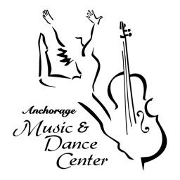 Anchorage Music & Dance Center