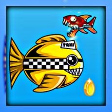 Activities of Catfish Danger