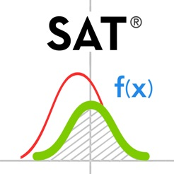 SAT Math: Practice Questions on the App Store
