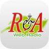 r&a Radio
