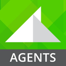 NLG Agents