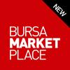 BursaMKTPLC