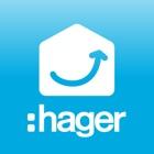 Hager Wattson icon