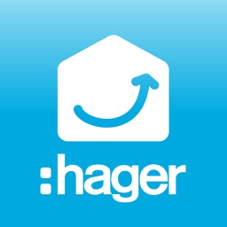 Hager Wattson