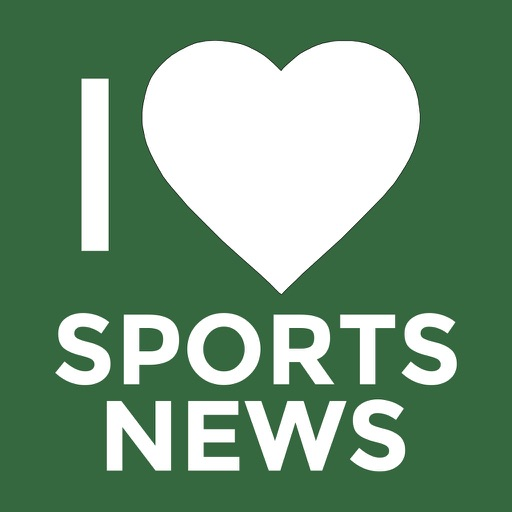 Sports News Borussia Mönchengladbach Edition App Bewertung