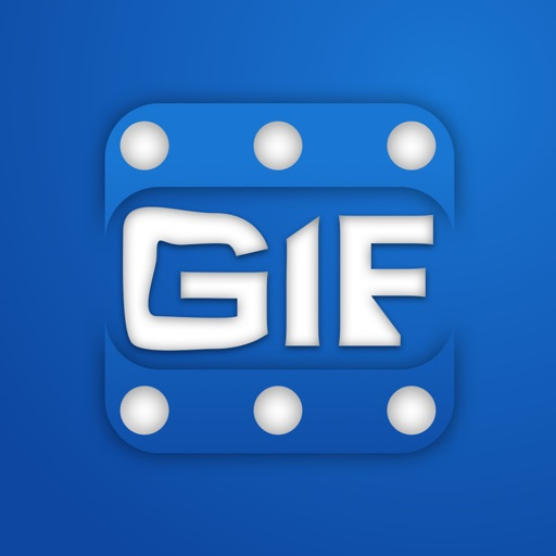 Gif Maker from Photo