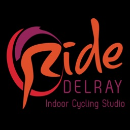 Ride Delray