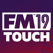 Football Manager 2019 Touch - SEGA