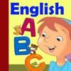 Grammar and Spelling Checker