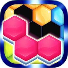 Activities of Hexa! Fill Up Grids