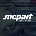 mcpart - DEIN AUTOTEIL