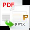 PDF to PPT Converter - QIXINGSHI TECHNOLOGY CO.,LTD