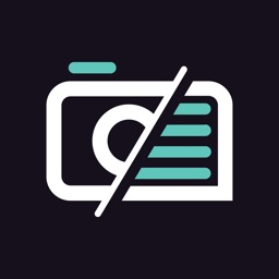 Sell Newsworthy Videos, Photos