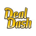 Hack DealDash - Bid & Save Auctions
