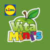 Lidl VitaMini
