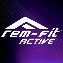 REM-Fit Active