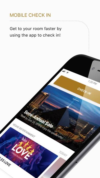 Planetwin365 mobile casino vip services