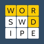 Hack Word Swipe - Word Search Games