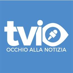 Tvio.it